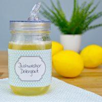 how-to-make-liquid-dishwasher-detergent