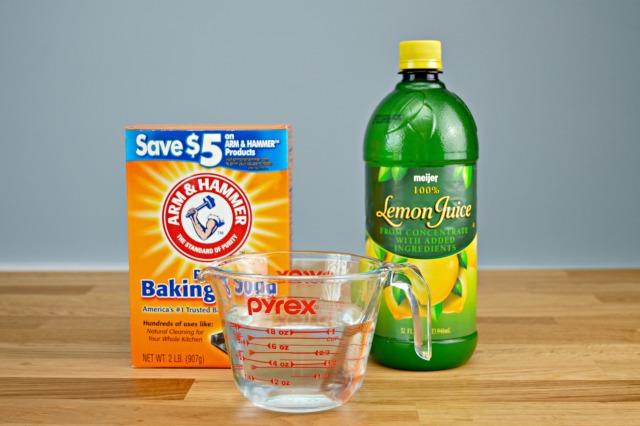 odor-neutralizer-spray-ingredients