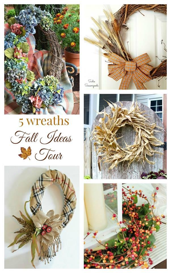 wreaths-fall