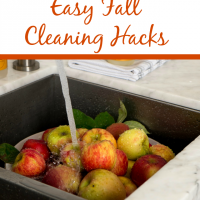 easy-fall-cleaning-hacks