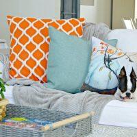 Budget Friendly Fall Home Decor Ideas