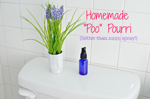 homemade-poo-pourri-bathroom-deodorizer