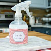 granite-cleaning-spray