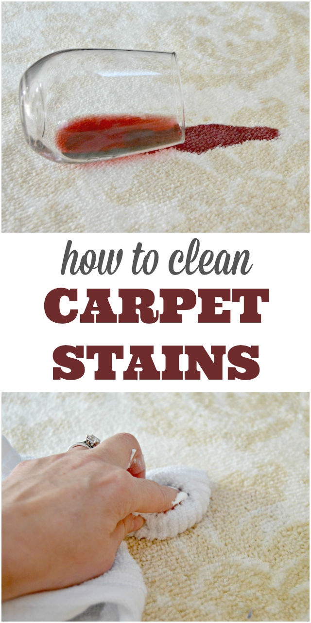 how-to-clean-carpet-stains