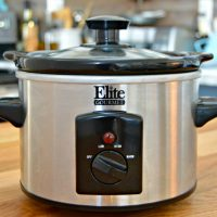 How To Get a Clean Slow Cooker Plus Tips and Recipes
