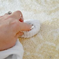how-to-remove-carpet-stains