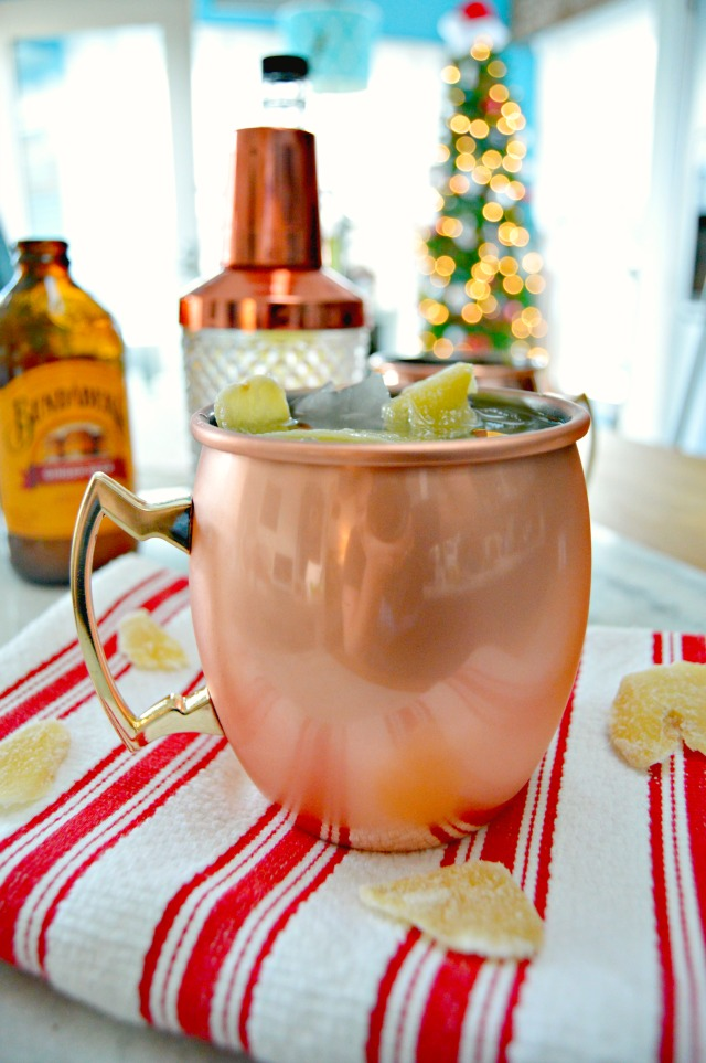 http://www.mom4real.com/wp-content/uploads/2016/11/moscow-mule-recipe.jpg