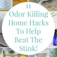 odor-busting-cleaning-hacks