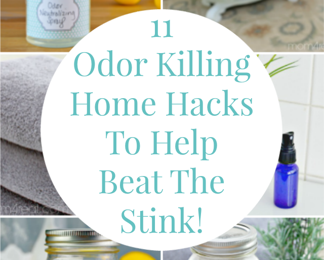 http://www.mom4real.com/wp-content/uploads/2016/11/odor-busting-cleaning-hacks.png