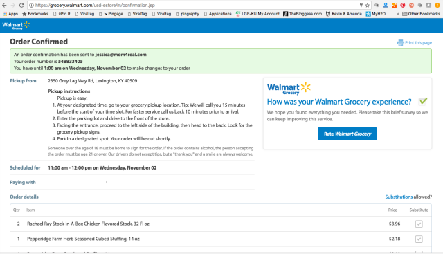 walmart-online-grocery-checkout