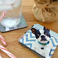 Beautiful Photo Christmas Gift Ideas