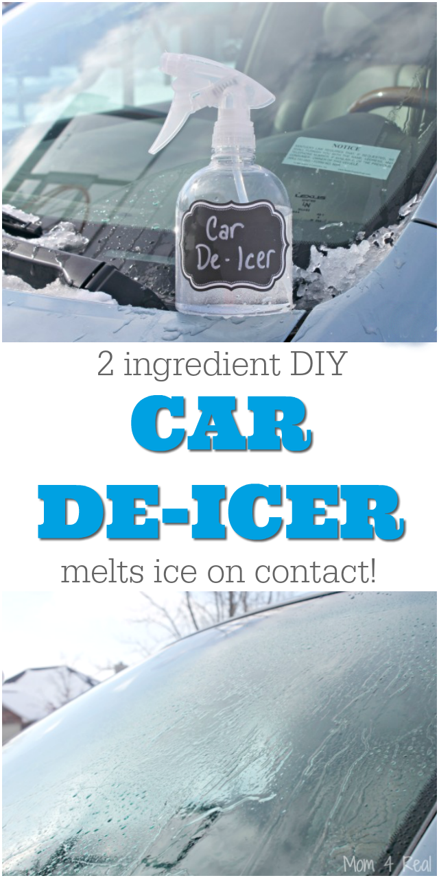 2-ingredient-car-de-icer