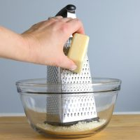 How To Make Homemade Liquid Castile Soap