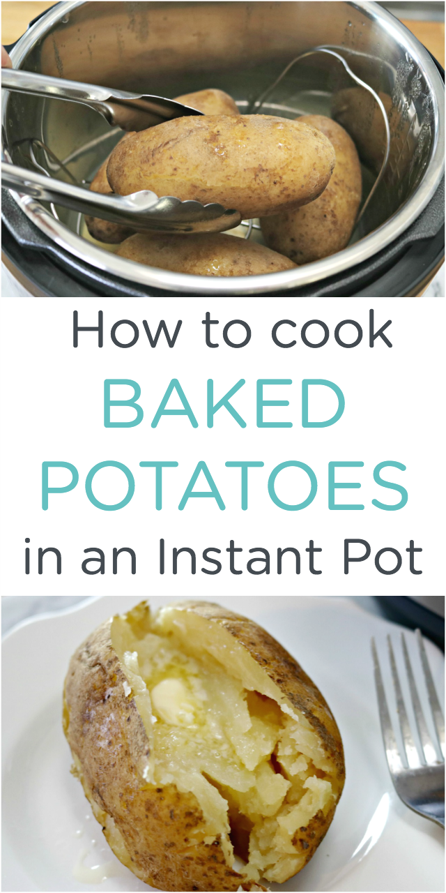 How to cook potatoes 28 images recipe how to cook for How to make delicious sweet potatoes
