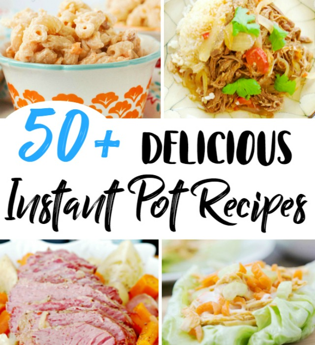 https://www.mom4real.com/wp-content/uploads/2017/04/instant-pot-square.jpg