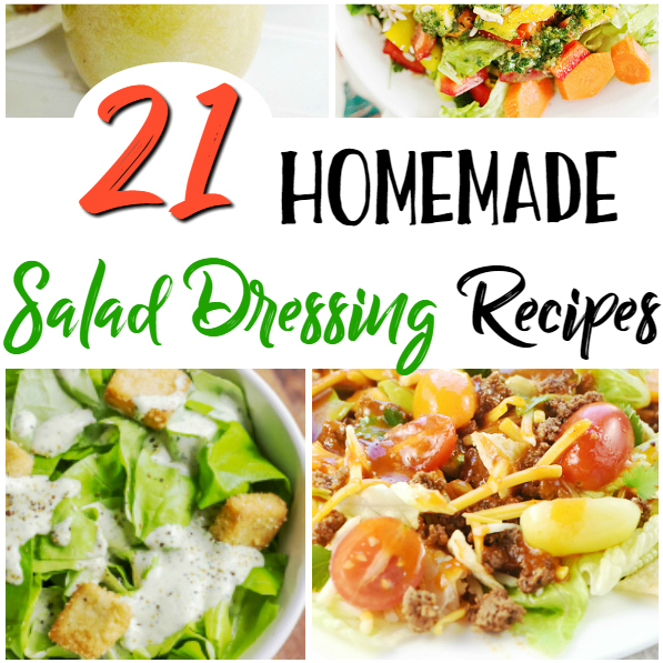 https://www.mom4real.com/wp-content/uploads/2017/05/homemade-salad-dressing-recipes.png