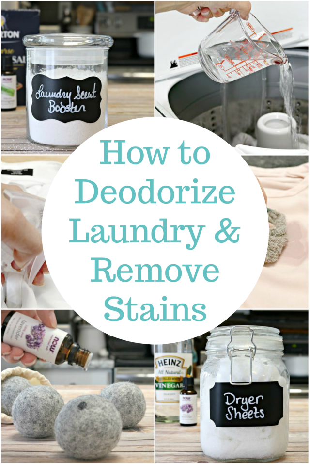 https://www.mom4real.com/wp-content/uploads/2017/06/deodorize-laundry-remove-stains.png