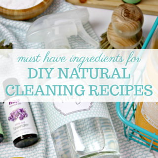 Cleaning Hacks And Home Tips Mom 4 Real