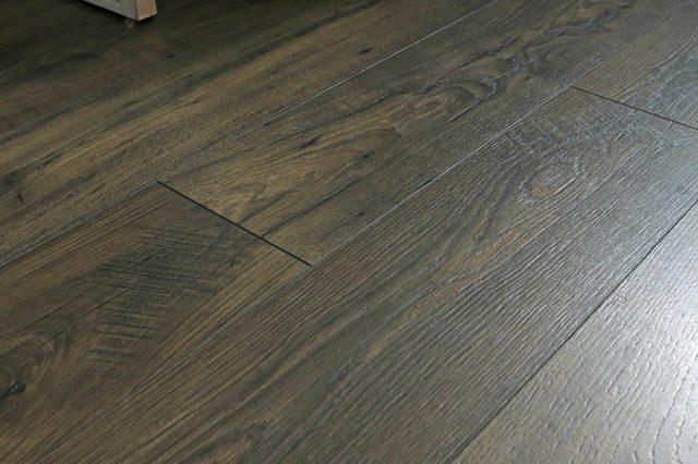 Ingredient Homemade Wood Floor Polish Recipe Mom Real
