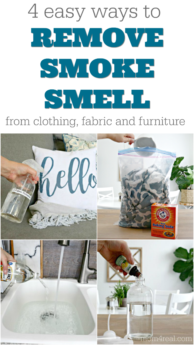 how-to-remove-smoke-smell-from-fabric