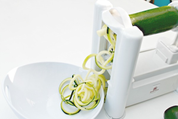 spriralized-zucchini-noodles