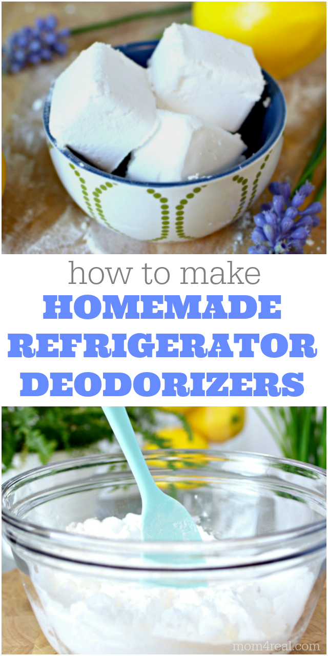 how-to-make-homemade-refrigerator-deodorizers