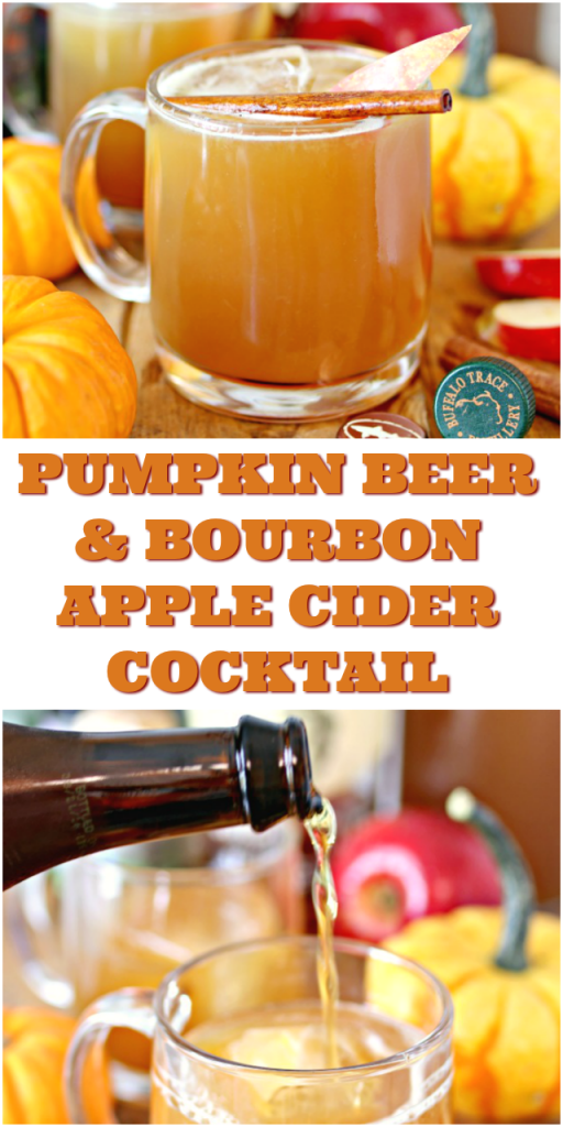 Pumpkin-Beer-and-Bourbon-Apple-Cider-Cocktail-Recipe