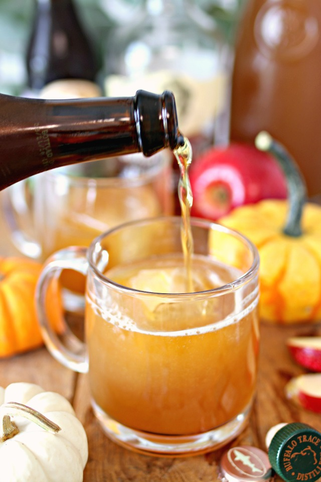 pumpkin-beer-bourbon-apple-cider-cocktail