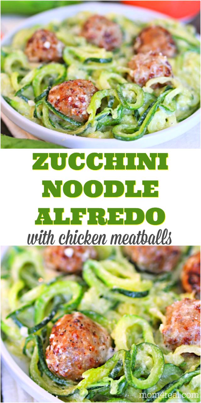 zucchini-noodless-alfredo