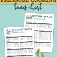 printable-instant-pot-pressure-cooking-times-charts